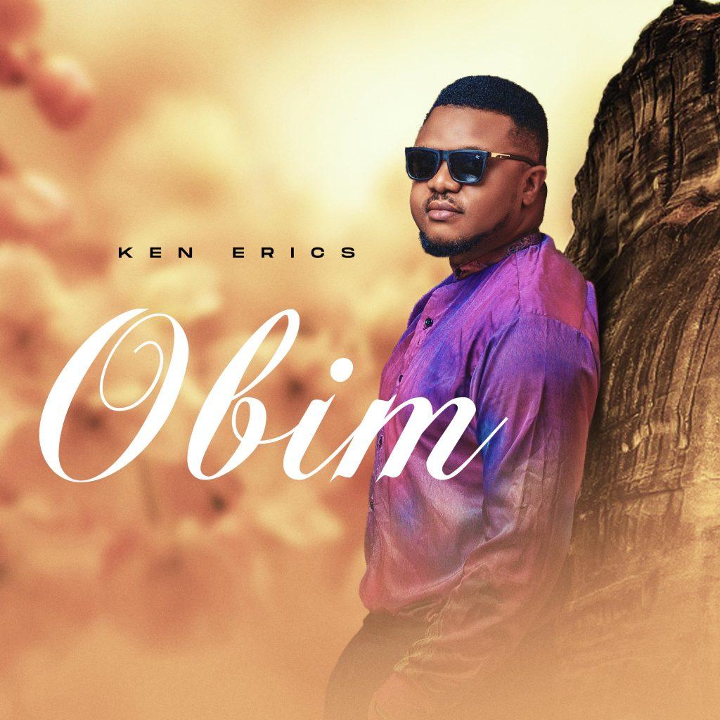 Ken Erics -Obim